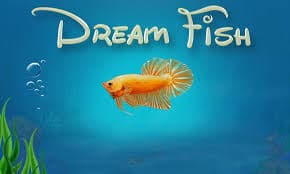 Dream of fish: What do they mean?